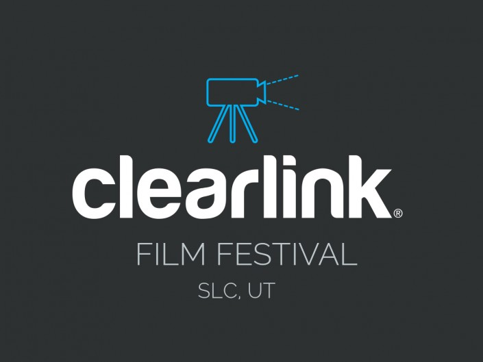 Clearlink Film Festival