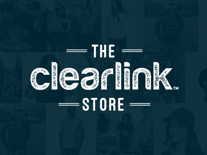 The Clearlink Store